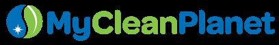MyCleanPlanet